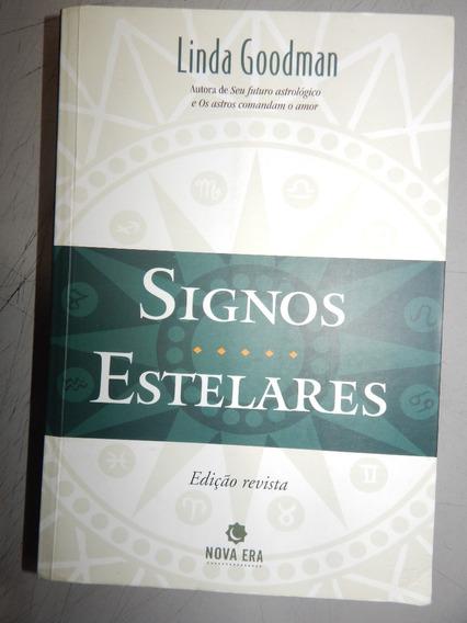 Signos Estelares