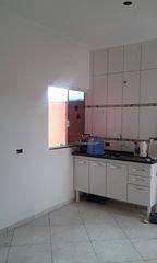 Casa Residencial À Venda, Flor Do Vale, Tremembé. Vale Do Paraíba Sp - Ca0542