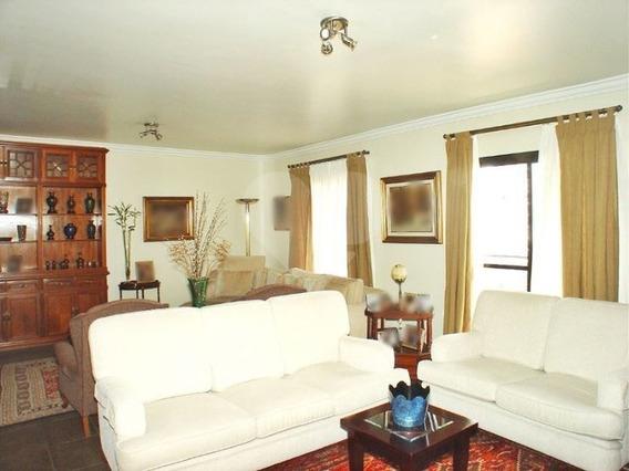 Apartamento-são Paulo-mooca | Ref.: 229-im111639 - 229-im111639