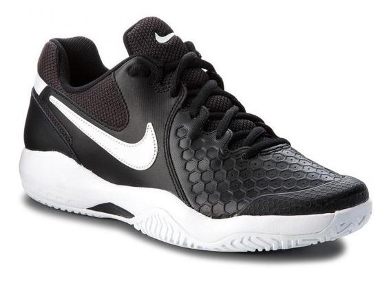 Zapatillas De Tenis Padel Nike Air Zoom Resistance