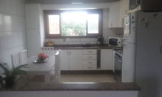 Casa Com 03 Quartos No Campeche - 76005