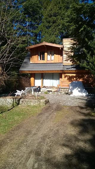 Casa En Venta En Altos De Manzano