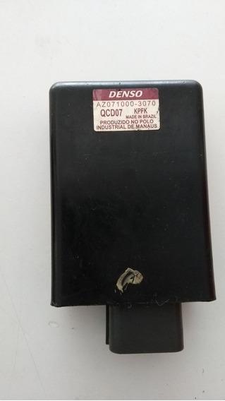 Cdi Original Cbx250