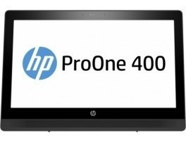 Hp Aio Proone 400 G2 I7-6700 Ram 8gb Ddr4