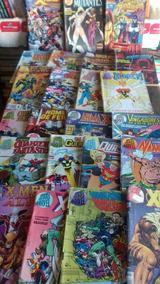 23 Grandes Heróis Marvel /diferentes/ Frete Grátis