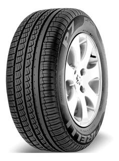 Llanta 225/45r17 Pirelli P7 Cinturato Rango W