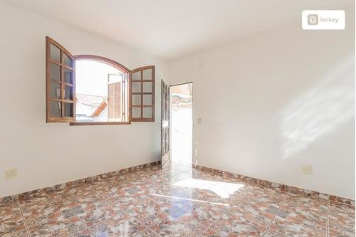Imagem 1 de 15 de Venda De Casa Com 240m² E 3 Quartos  - 31922