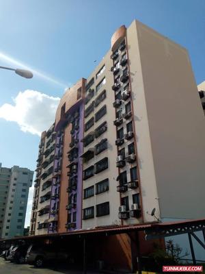 Apartamentos En Venta 04241765993 Urbanización Base Aragua