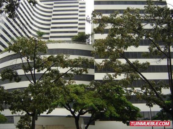 Tr 16-15626 Apartamentos En Venta Altamira