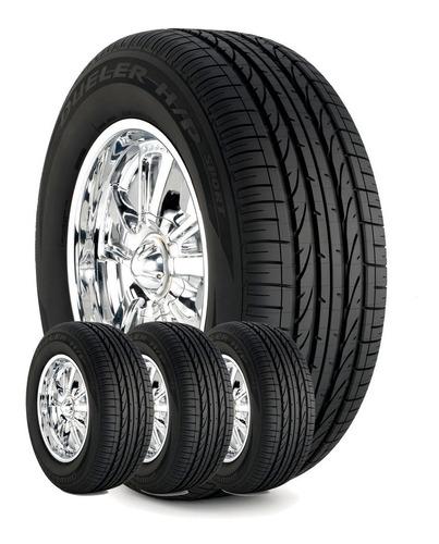 4u 275/45 R20 Bridgestone Dueler H/ P Sport Japón Envío 0$