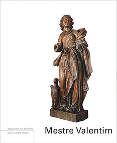 Mestre Valentim