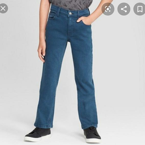 Blue Jean Pantalones Strerch Ajustable *10$** Mayor Y Detal
