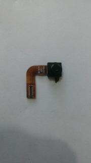 Camara Frontal Huawei P8 Grace