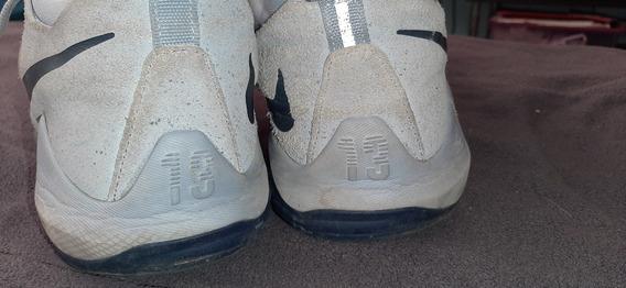 Zapatillas De Basket