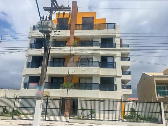 Apartamento - Residencial - 143918