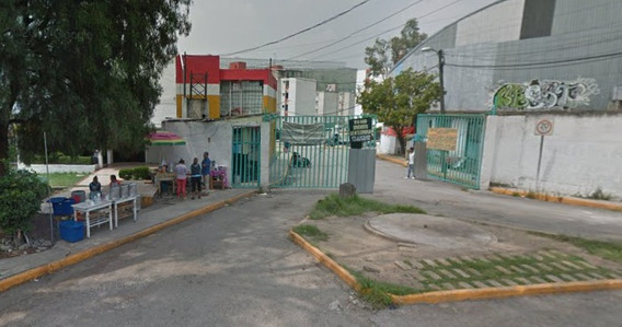 Depto En Remate Bancario Av. Hidalgo 1 Los Pajaros