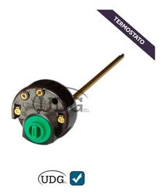 Termostato Italiano Original Reco Termotanque Electrico