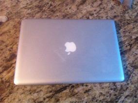 Macbook Pro 13 Retina Display Usada