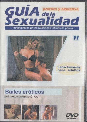 Juguetes Femeninos Mercado Música Sexuales Videos Venezuela Y Libre En 3q5RL4jA