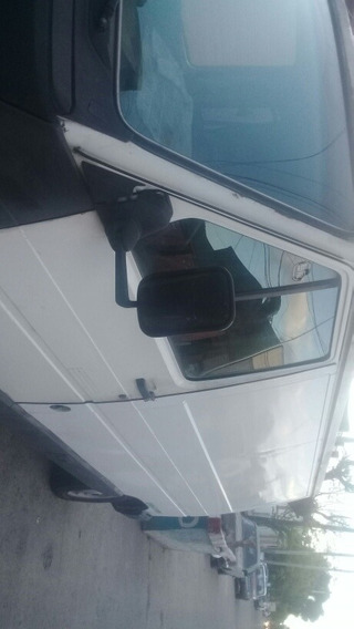 Renault Trafic 2.2 D