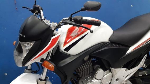 Cbx 300 Ano 2010 Linda Moto 12 X 680 Ent 1.700 Rainha Motos