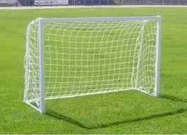 Redes De Futbol Medida 3*2 Indor