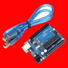 Servicio Arduino Wifi Y Accesorios Arduinowifi Esp8266 Esp32