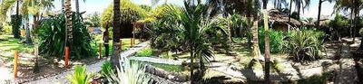 Cad Terreno Condominal De Playa Sobre Bvd Barra Vieja, 4,950 M²