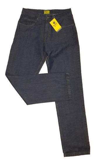 Jean Industrial Azul 12 Onzas | Pampero (412104001)