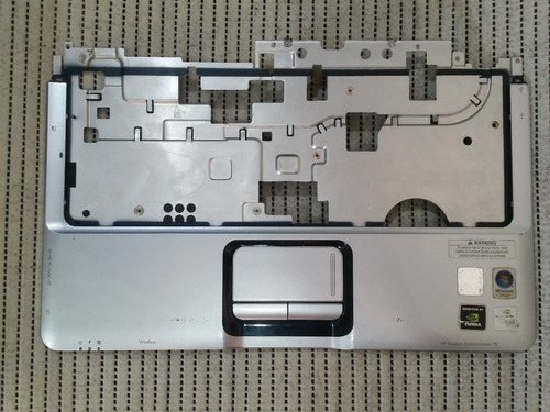 HP PAVILION DV2000 TOUCHPAD WINDOWS 7 X64 TREIBER