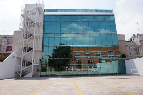 Imagen 1 de 9 de Oficinas Ubicadisimas En Santa Maria La Ribera