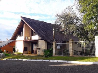 Casa - Cantegril - Ref: 217913 - V-217913