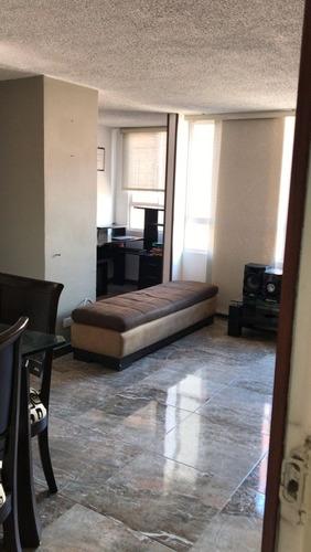 Imagen 1 de 14 de Apartamento En Venta Torres De Sevilla Kennedy