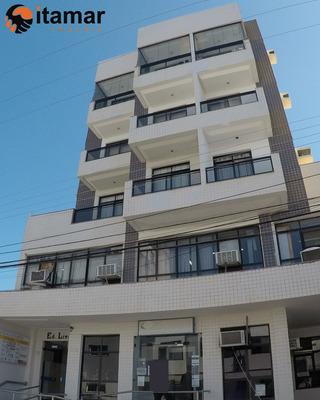 Imoveis A Venda E Locação Em Guarapari E Nas Imobiliarias Itamar Imoveis - Sa00029 - 33898077