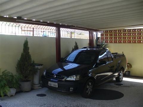 Casa Residencial À Venda, Vila Miguel Vicente Cury, Campinas. - Ca0533