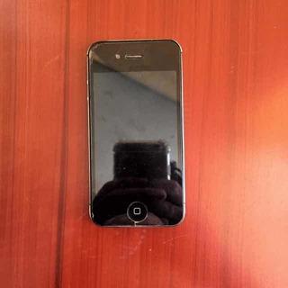 iPhone 4 En En Perfecto Estado (para Repuesto)