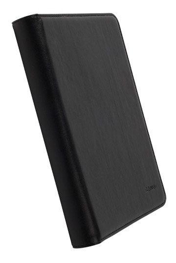 Funda Para Tablet Universal 6 - 7.9 Multiposición Krusel Msi
