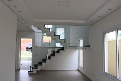 Sobrado Com 4 Dormitórios À Venda, 215 M² Por R$ 1.000.000 - Jardim Rodeio - Mogi Das Cruzes/sp - So0014