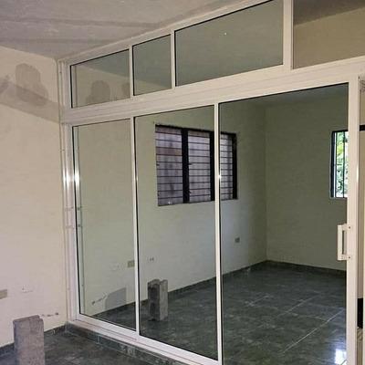 Casita De 3 Habitaciones En Yapur Dumit