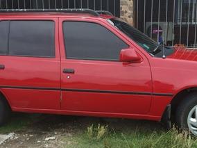 Chevrolet Ipanema 1.5 Td
