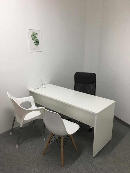 Office Park- Oficina Por Día