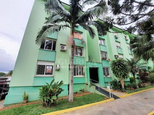 Apartamento - Jardim Carvalho - Ref: 203613 - V-203725