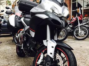 Multistrada 1200 S Touring, Ducati, Ducati 1200, Gs, Bmw....