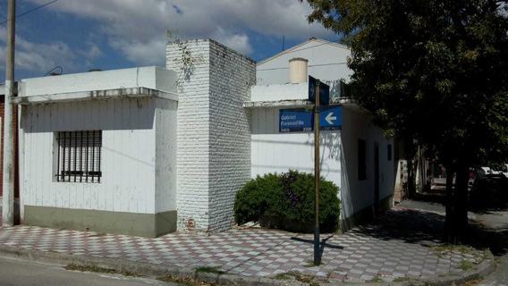 Casa En Venta En Córdoba Capital Barrio San Vicente