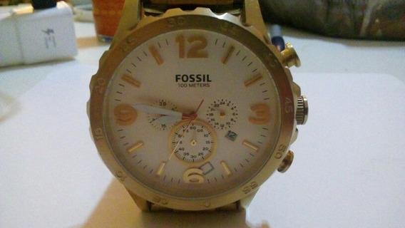 Reloj Fossil