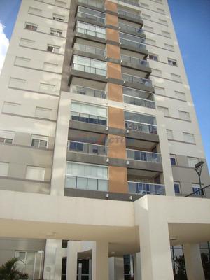 Apartamento Á Venda E Para Aluguel Em Taquaral - Ap266951