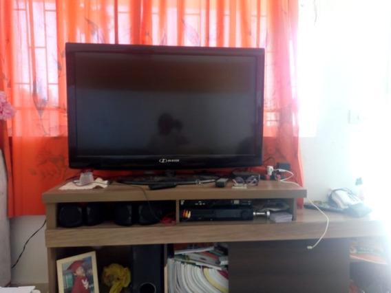 Tv 42 Lcd