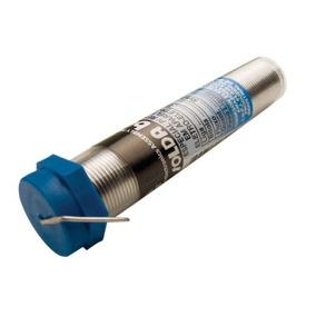 Solda Tubo Best 25g - Azul Original 100% Estanho
