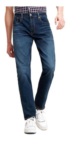 3 Pantalones Levis Hombre Mercadolibre Com Mx