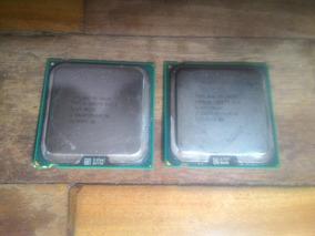 Processadores Core 2 Duo